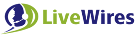 LiveWires Call Center